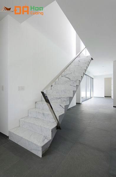 Cầu thang Polaris