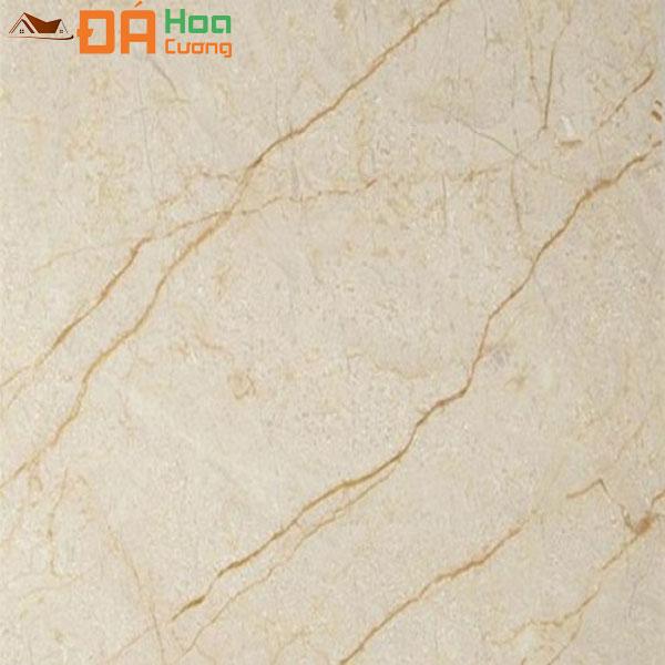 đá Marble rosaligth