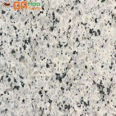 đá trắng phan rang