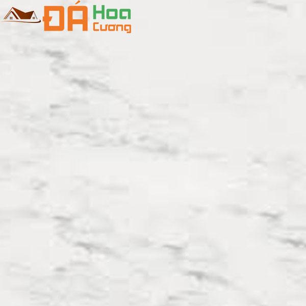 đá trắng volakas
