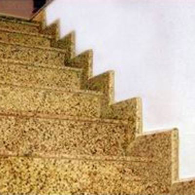 Đs ốp cầu thang vàng Bình Định