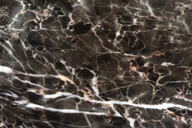 Marble nâu rosalight