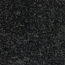 Thi công đá hoa cương đen Huế