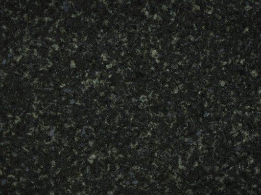 Đá hoa cương đen g20 ấn Độ