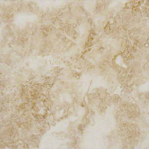 đá marble capuccino