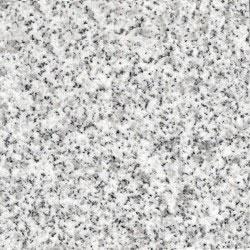 Thi công đá hoa cương trắng Bình Định