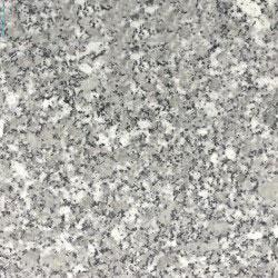 Thi công đá hoa cương trắng suối lau