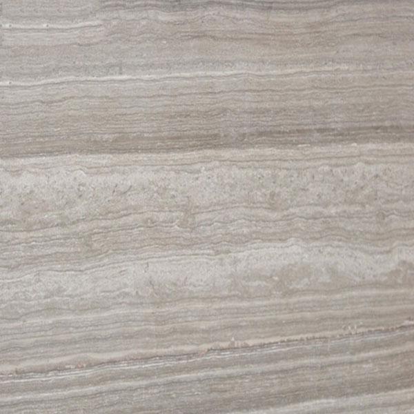 đá marble xám vân gỗ