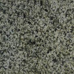 Thi công đá hoa cương xanh Phan Rang