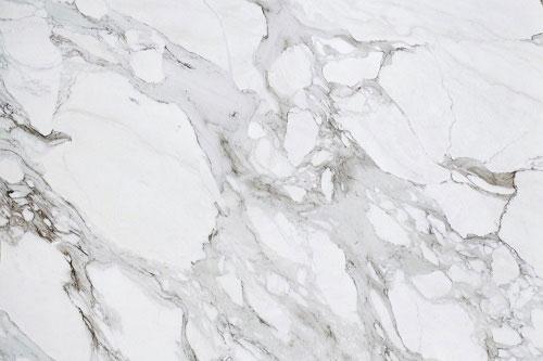 Marble trắng Ý