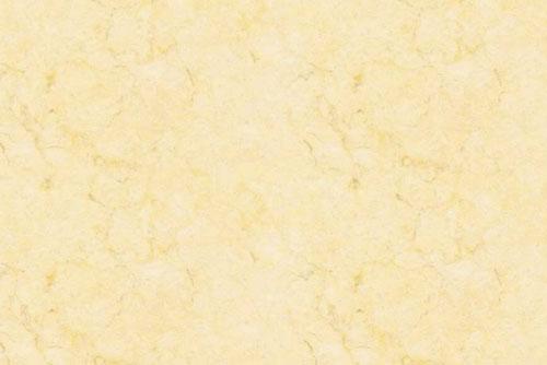 thi công Đá Marble vàng Ai Cập