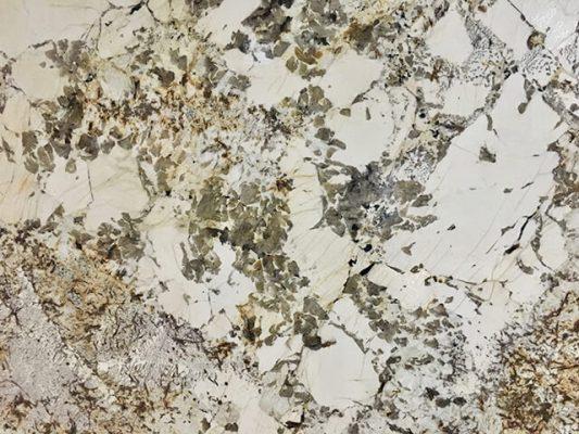 đá hoa cương trắng torrone