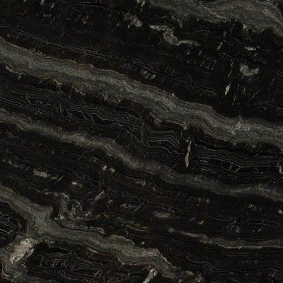 Đá hoa cương agatha black