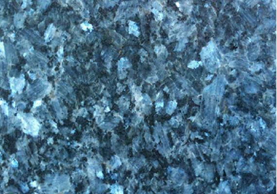 Đá hoa cương xanh xám xà cừ