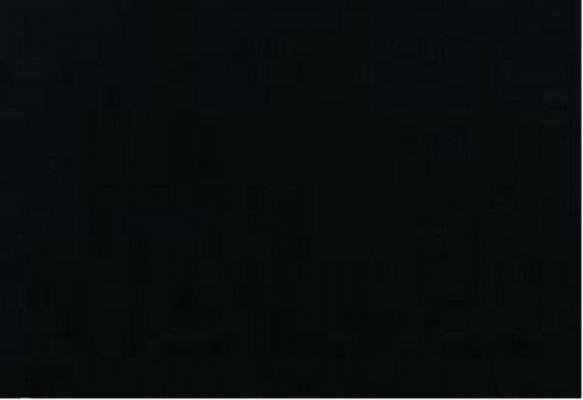 Đá hoa cương đen Bazan