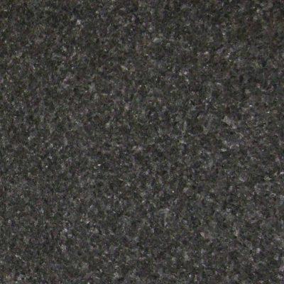 đá granite angola