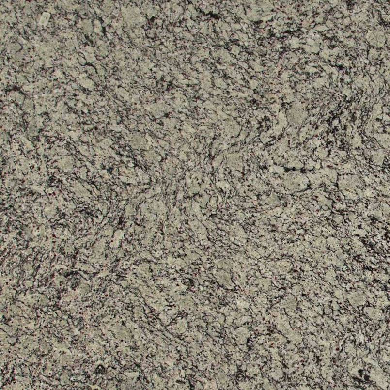 Đá granite Bianco Frost