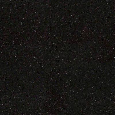 Đá hoa cương đen Galaxy