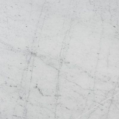 Đá Marble Carraraa