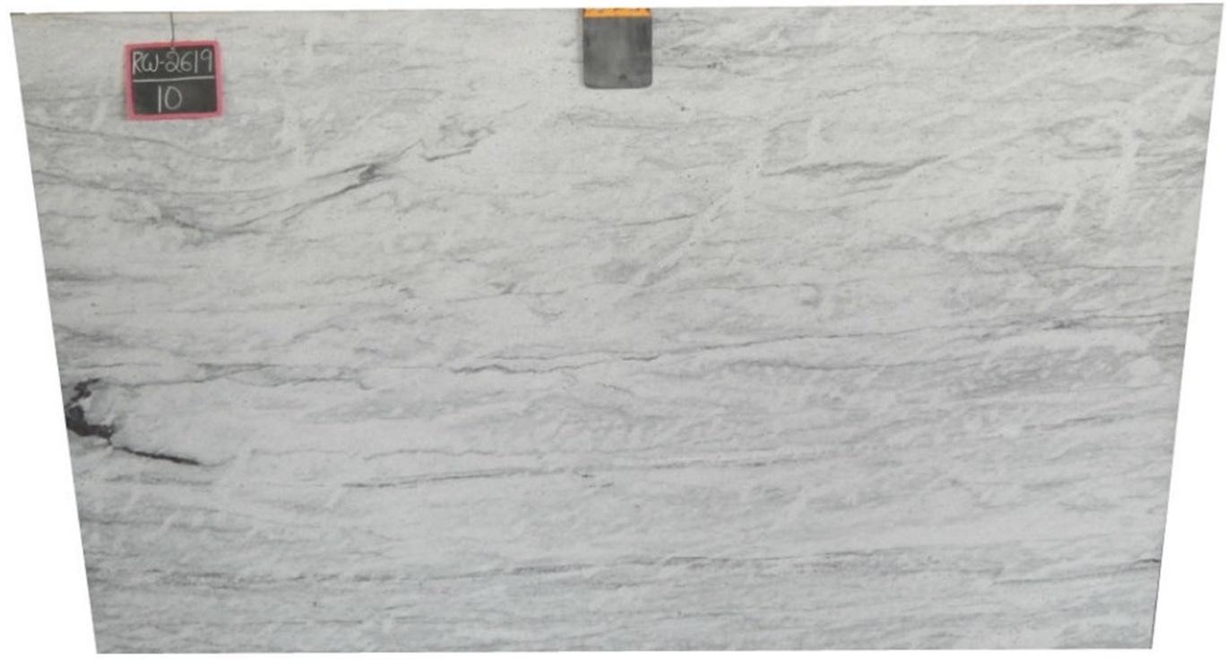 Đá Granite trắng mới đẹp nhất