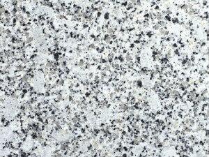 Đá Granite trắng platinum