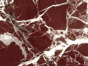 Đá Marble rosso levanto