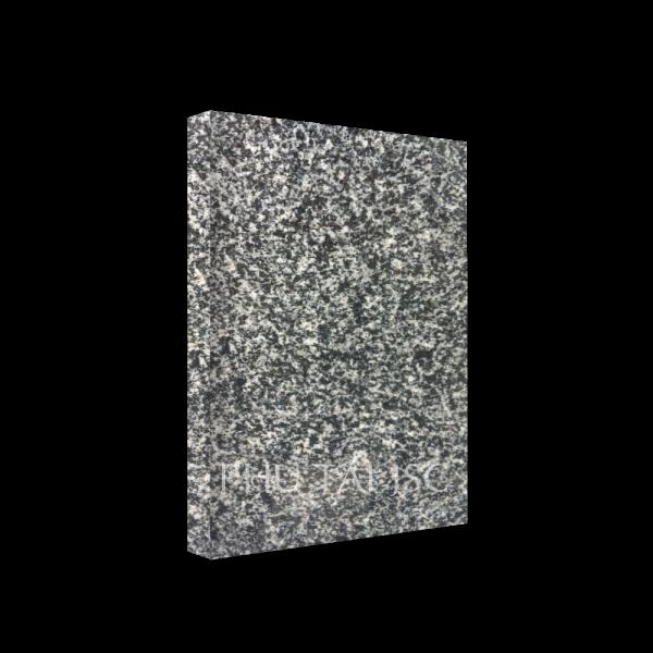 Granite đen Phú yên
