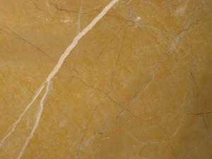 Đá Marble vàng nâu Spanish