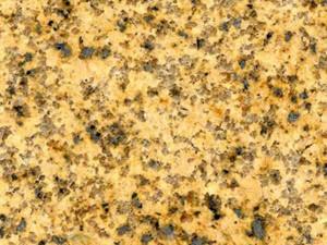 Đa Granite vàng Bình Định
