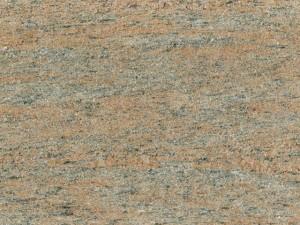 Đa Granite vàng Nauy