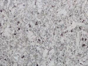 Đá Granite trắng Moon