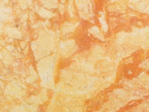 Đá marble màu vàng