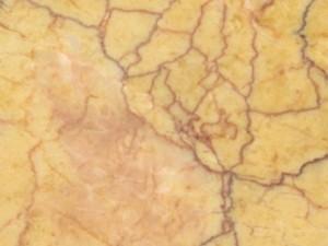Đá Marble vàng valenciaĐá Marble vàng valencia
