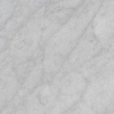 Đá trắng vân mây Carrara