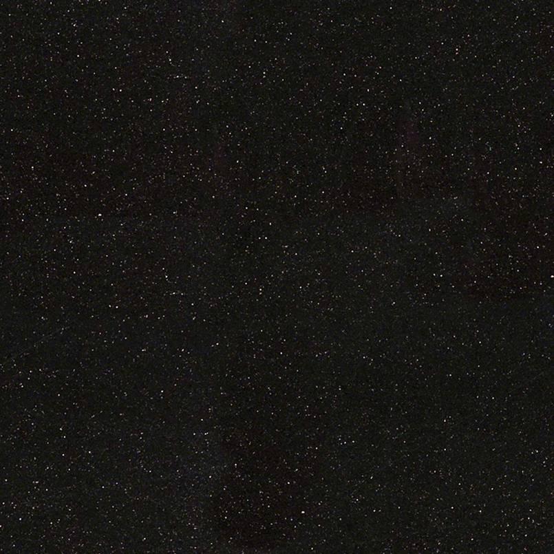 black nebula granite - 805×805