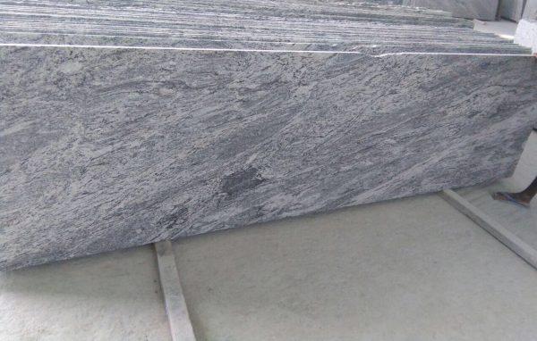 Đá Granite trắng Meera