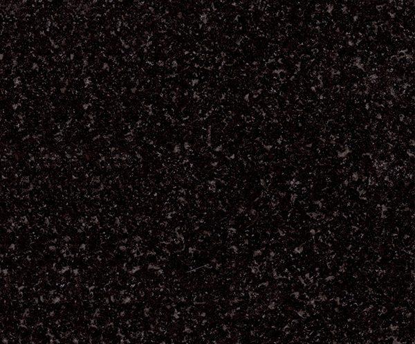 Đá Granite Absolute Black