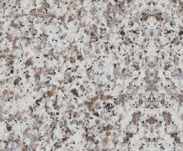 Đá granite Bianco Diamante
