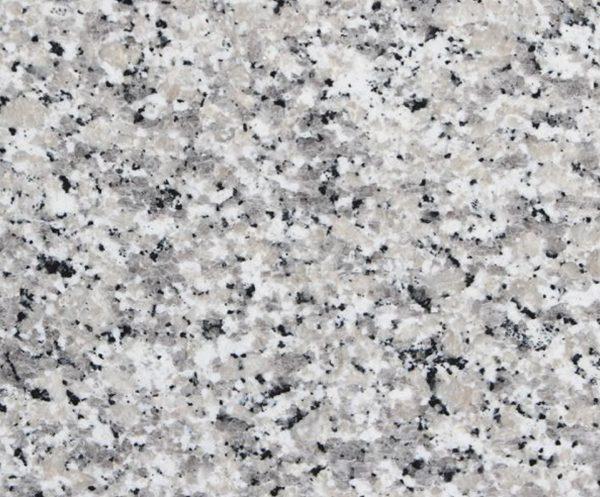 Đá Granite Bianco Sardo