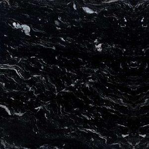 Đá Granite đen Cheyenne