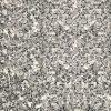 Đá Granite trắng suối lau bông xanh
