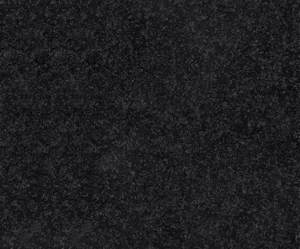 Đá Granite Impala Black
