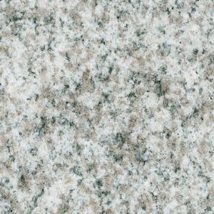 Đá Granite London White