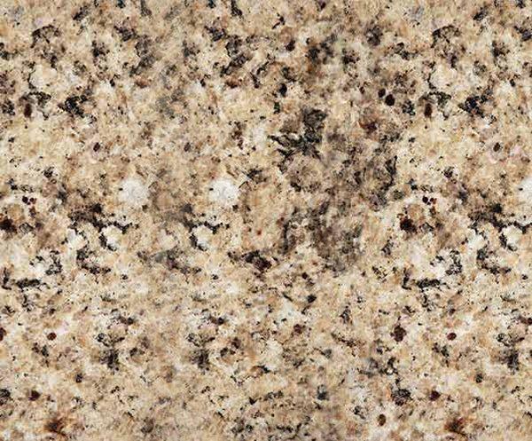Đá Granite Giallo Napoli Đá Granite Giallo Napoli