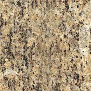 Đá granite Santa Cecilia