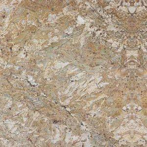 Đá Granite vàng Staccato