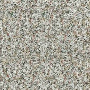 Đá Granite tím Khánh HòaĐá Granite tím Khánh Hòa