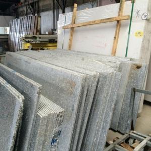đá granite trắng phú mỹ