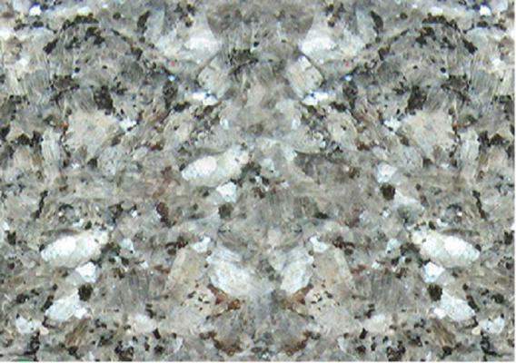 giá đá granite làm mặt bếp đen Xà Cừ