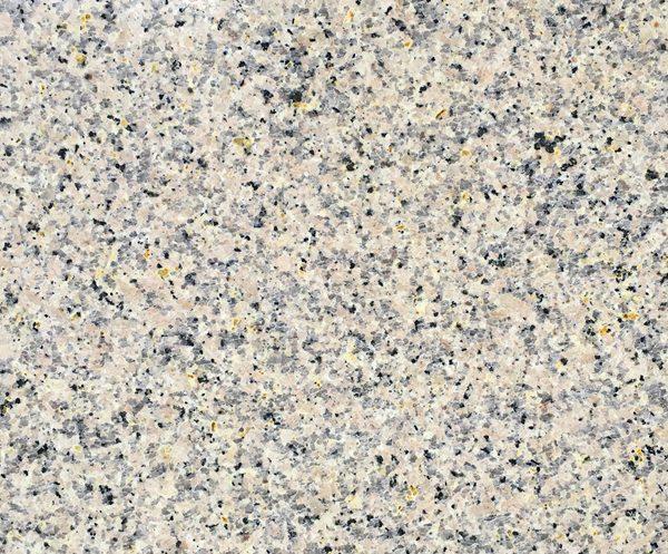 đá Granite hoa mai bình định